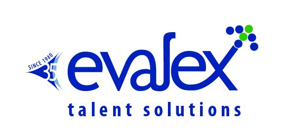 Evalex