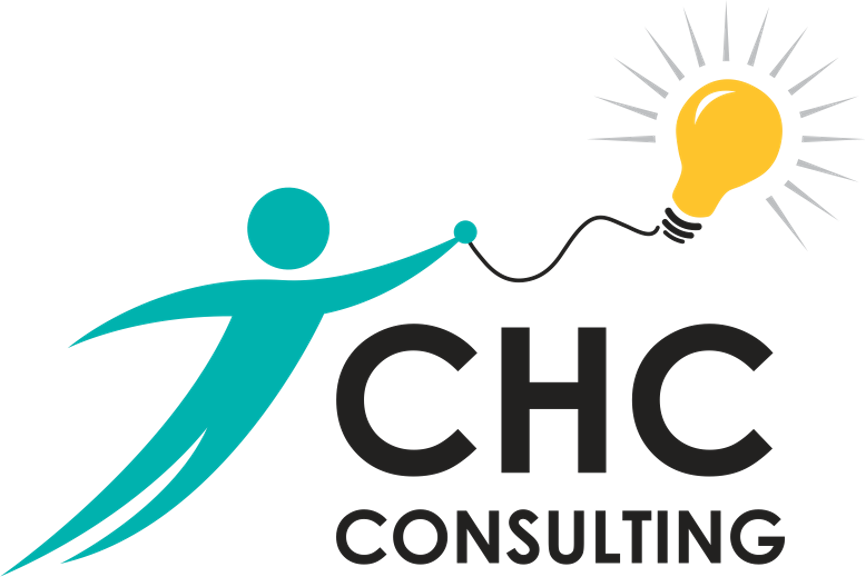 CHC Consulting