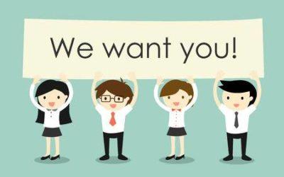 SIOPSA EXCO Voluntary Vacancies