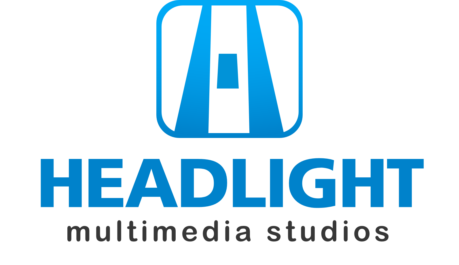 Headlight Studios