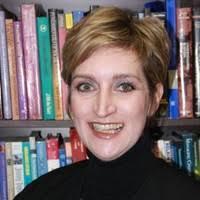 Dr. Melissa Jacobs
