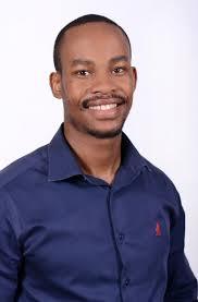 Sibusiso Mnxuma