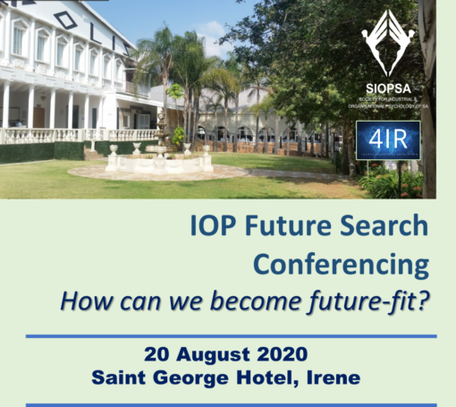IOP Conference Day 2