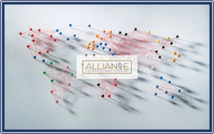 SIOPSA The Alliance Network Partner